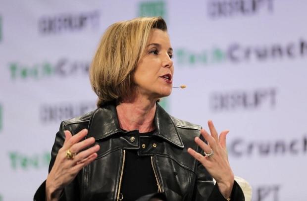 В США запустили инвестиционную платформу для женщин