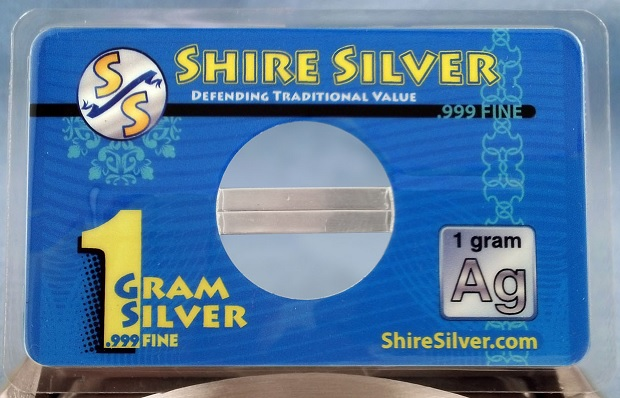 shire-silver