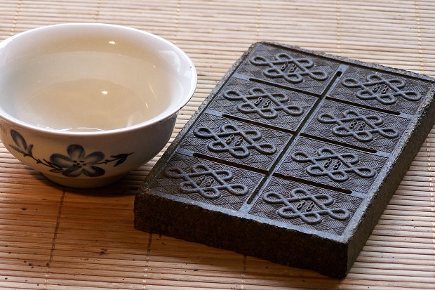 tea_brick
