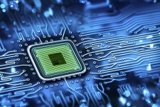 Технологии меняют бизнес и запросы потребителей