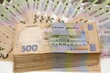 Осторожно, подделки: Украину наводнили ненастоящие 500 гривен