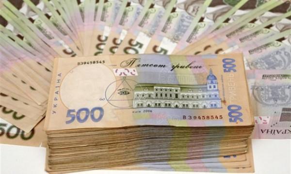 рынок денежных переводов