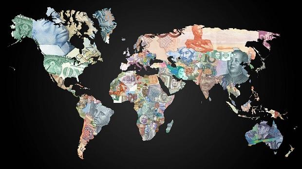 10 самых необычных альтернатив деньгам в мире (фото)