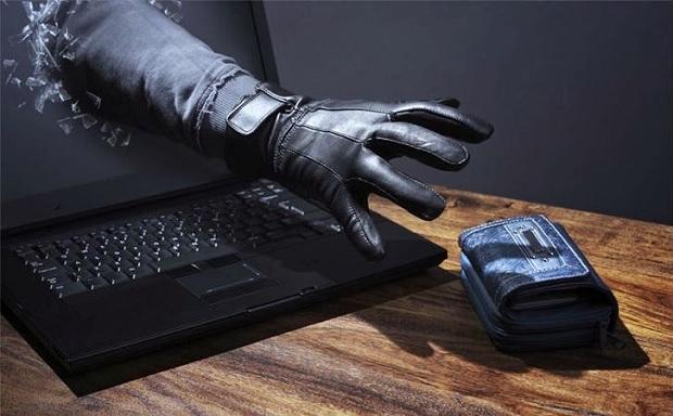 банковский троянец вирус