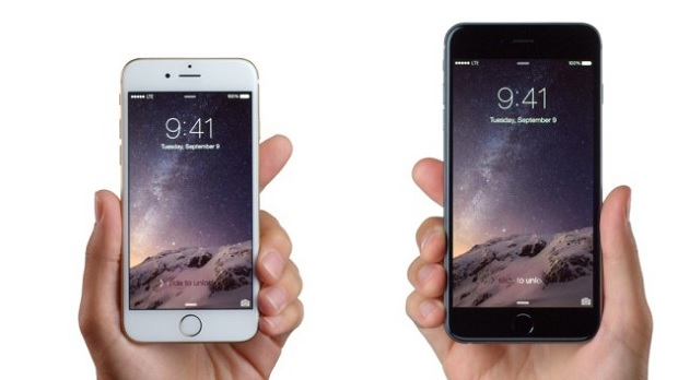 დიდების 10 წელი: საინტერესო ფაქტები iPhone-ის შესახებ