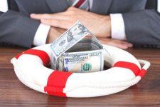 Советы юриста: как обезопасить себя от недобросовестных банков