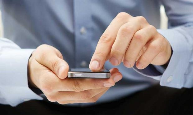 мобильные покупки
