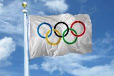 Карты не понадобятся: какие платежные инновации ожидают посетителей Олимпиады