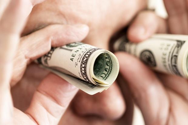 Бинарные опционы развод для лохов мнение специалистов отзывы сотрудников