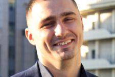 Не пытайтесь подстроить рынок под себя — Сергей Поплавский, FIBO Ukraine