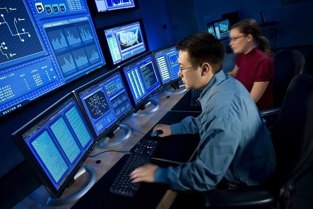 эксперты по кибербезопасности