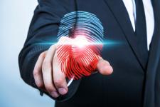EMVСо пересмотрит стандарты подтверждения платежей