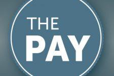 Мобильный кошелек ThePay в поисках нового банка-партнера