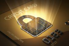 Количество чиповых карт EMV в 2015 составило более 4,8 миллиарда