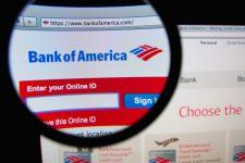 Не отходя от кассы: зависимость от гаджетов стимулирует мобильный банкинг