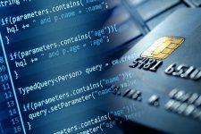 Гонка инноваций: банки vs. альтернативные платежные системы