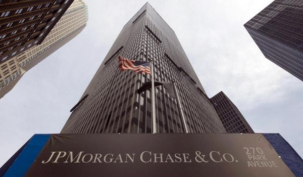 Крупнейший американский банк запускает мобильные платежи на заправках