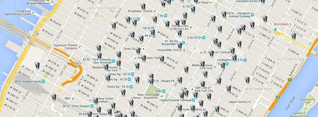 android_pay_map