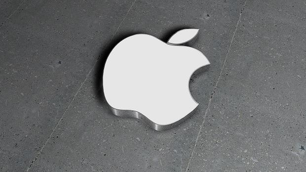 apple бренд