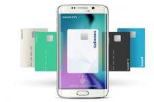 Samsung Pay заработает на iPhone