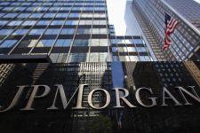 Крупнейший банк США покупает FinTech компанию