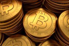 10 причин купить Bitcoin прямо сейчас
