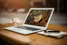 Как создать кошелек биткоин (bitcoin) — подробная инструкция с картинками