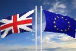 Великобритания выбрала Brexit: первые последствия