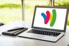 Как создать кошелек Google — пошаговое руководство