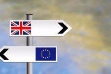 Брексит угробит британский FinTech