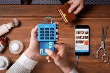 PayPal купит провайдера mPOS терминалов iZettle