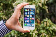 Девять лет славы: 9 интересных фактов об iPhone