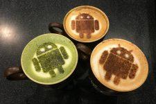 Google идет по следам Apple и Samsung