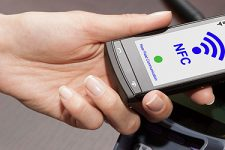 7 мифов о технологии NFC
