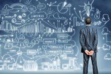 Банки тестируют технологию Ripple для быстрых международных переводов