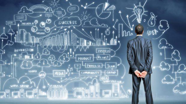 Банки тестируют технологию Ripple для быстрых международных переводов (видео)
