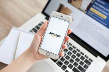 Оплачивать госуслуги можно с Amazon Payments