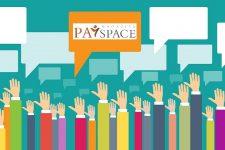 Давайте обсудим: интересное за неделю на PaySpace Magazine