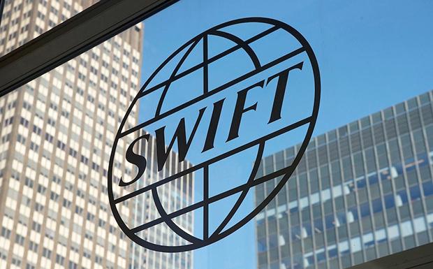 swift001