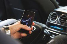 Uber оштрафовали на крупную сумму во Франции