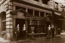 IBM сегодня: чем удивит столетняя компания