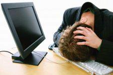 Расплата за обмен: кибермошенники ищут жертв на сайтах объявлений
