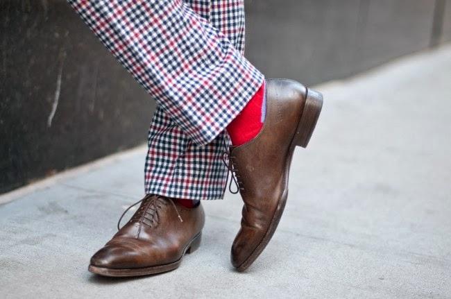 обувная ложечка