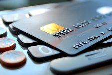 Как узнать банк по номеру карты: полезный лайфхак