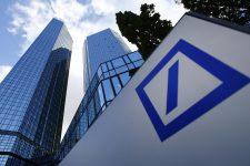 Прибыль крупнейшего банка еврозоны упала почти на 100%