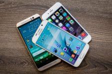 ТЕСТ: Что вы знаете о мобильных платежах?