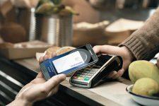 Samsung Pay начал покорять Южную Америку