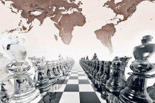 5 геополитических событий, из-за которых исчезли десятки валют