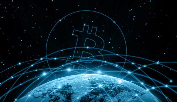 В России bitcoin будет регулироваться как иностранная валюта (видео)