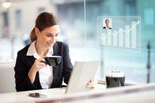 Standard Chartered запустит глобальный видео-банкинг